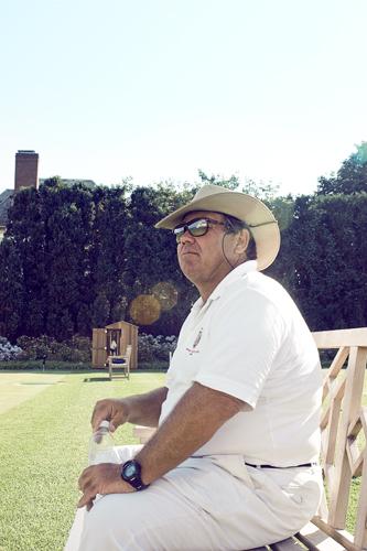 http://www.jessesoutherland.com/files/gimgs/14_teddy.jpg