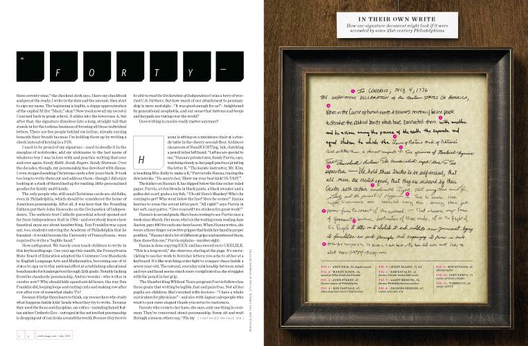 http://www.jessesoutherland.com/files/gimgs/33_076-1007handwriting-f-2.jpg