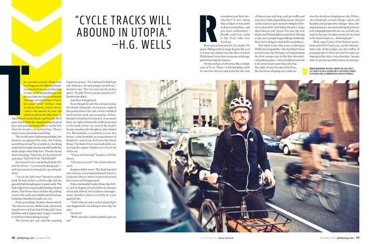 http://www.jessesoutherland.com/files/gimgs/8_bikelane2.jpg