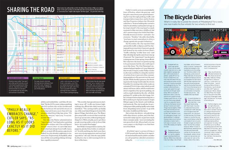 http://www.jessesoutherland.com/files/gimgs/8_bikelane3.jpg